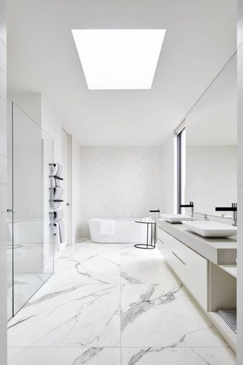 50+ Best Bathroom Designs - Photos of Beautiful Bathroom Ideas