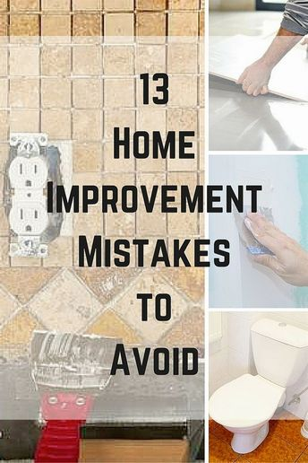 lowe's #home improvement hickory nc,  lowe's #home improvement zebulon rd macon ga,  online home improvement stores,  home improvement brad and randy,  home improvement alien prank scare,  home improvement contractor invoice,  home improvement dvd nzz folio society coupon.