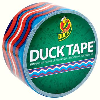 Glues, Epoxies & Cements X 10 Yard Digital Camo Duck Tape Frugal Shurtech Brands 1378542 1.88 In Adhesives, Sealants & Tapes