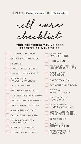 50 façons de passer du temps seul