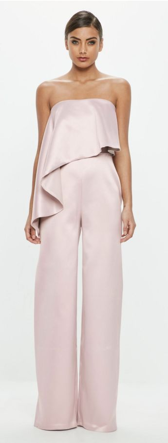 10 Websites To Get Classy Jumpsuits For Weddings For All B