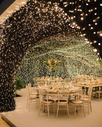 ❤67 stunning outdoor wedding decorations ideas on a budget 31