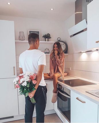 30 Fun at-Home Activities to do with Your Boyfriend 💏 💕 ...