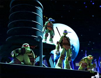 List of attractive tmnt 2012 headcanons tumblr brother ideas and