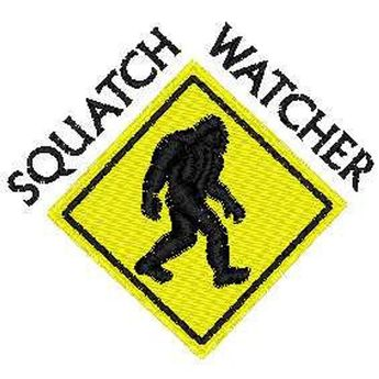 9ea5121558f BIGFOOT SASQUATCH Hat and Shirt COMBO Customize with your saying ...