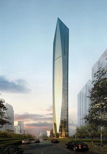 100 Super Modern Architecture Ideas V5(Free Downloadable)