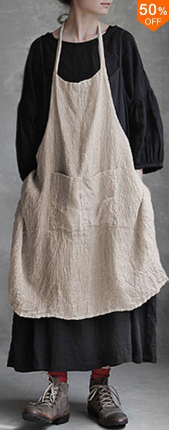 J'aime les belles robes à la mode de Banggood.com. Trouvez la plus confortable à un prix incroyablement bas.