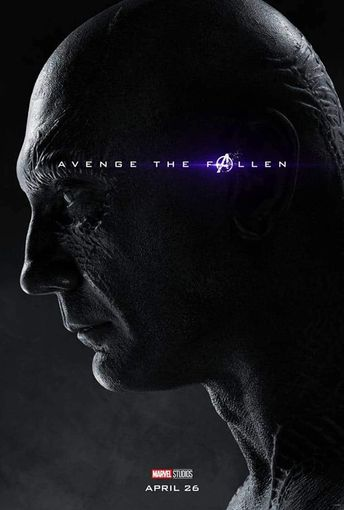 Avengers 4 Endgame only 1 DAY TO GO. India gets Marvel crazy. Sells 1 Lakh advance #tickets in #India. Are you amongst them? If not get you tickets booked now.  #avengers #movies #films