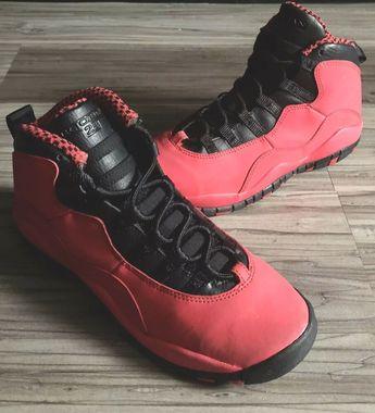 eBay #Sponsored Nike Air Jordan retro 1 High OG BG Game Roy