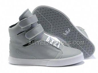 d4de1ba6ff82 sauconywomensshoes ww wide womens shoes - womens nike free