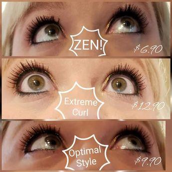 #mascara #beauty #makeup #skincare #opportunity www.fabbeautyclub.com