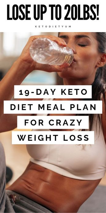 Pure Health Research Keto Diet Review (Update 2019) - A Ketosis Weight Loss Formula