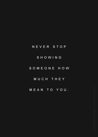 """Quote 