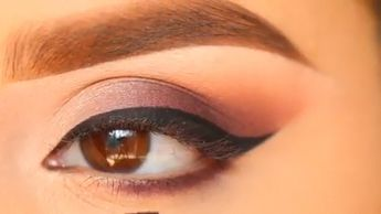 "Visit our site for additional details on ""eyeliner"". It is actually a superb spot to find out more."