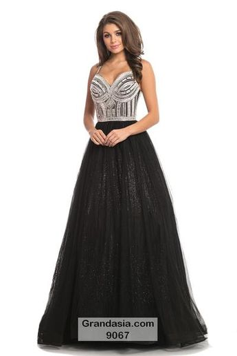 162088833f Johnathan Kayne 9067 Prom Dress - 00   Aqua