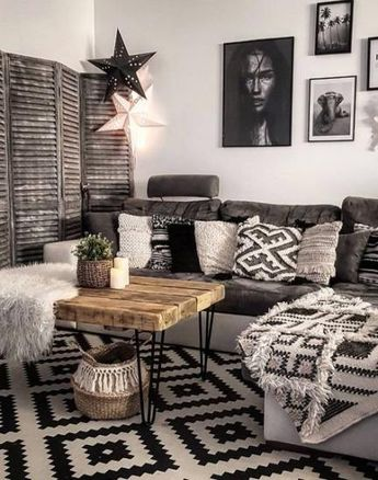 Apartment style living room texture 37+ Ideas for 2019 #apartment