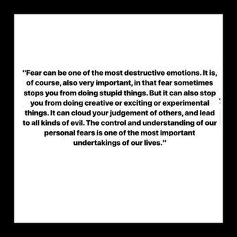 LVE . . #sober #sobriety #soberfish #soberlife #soberdom #recovery #recoveryisworthit  #lifestyle #ukblog #ukblogger #lifestyleblogger #blog #blogger #motivation #selflove #thursdayinspiration #thursday #thursdaymotivation #followme #soberfishrevolution #recoveryispossible #mindful #wedorecover #alcoholfree #teetotal #pinterest #august #thefishfollowerssociety #fear