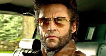 'X-Men: Apocalypse' Reshoots to Include Hugh Jackman as Wolverine?