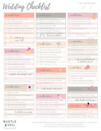 Take a look at this crucial photo and also suss out today strategies and information on Wedding Diy Decorations
