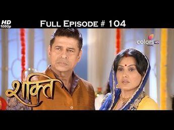 Shakti Episode 65