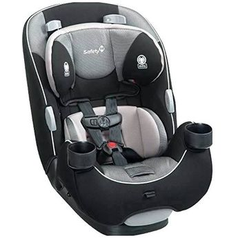 Sparkling Graco Slim Fit Convertible Car Seat Pics Lovely