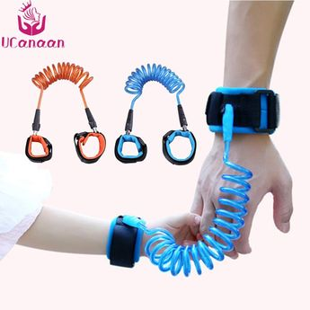 Children Safety Lock  #coolest #makinglifeeasier #mobile #review #android #best #wearabletech #latest #shopping #apple