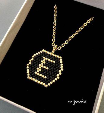 Bilgi ve sipariş icin ➡️ Dm . . #miyukibracelet #love #miyuki #bracelet #bileklik #miyukibileklik #jewellery #style #kombin #tarz #cute #happy #gift #gifts #giftideas #worlwideshipping #fashion #takı #taki #instagood #blue #gold #colors #colorfull #stil #handmadejewelry #tbt #instagood #beauty #istanbul #life