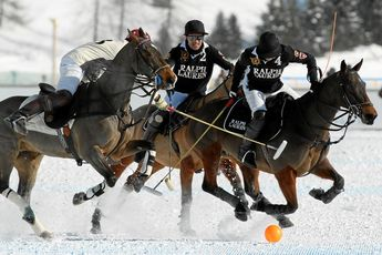 92ccd7ea5d820 www.equista.pl | Snow Polo World Cup St Moritz 2015 | Christof Sonderegger