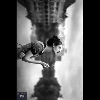 don't forget ,tag your friends on favorite photo --------------------- @hyper_feelings #picoftheday #colorful #amazing #painting #bestoftheday#followme #photography #photooftheday #colors#instagramers #blackandwhite #art #ایران #ایرانی #فارسی #زیبا #تابستون #تهران #تگ #رنگ #عکس #امروز