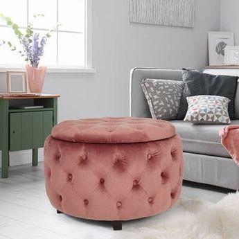 Swell Wayfair Custom Upholstery James Cocktail Ottoman Wayfai Ibusinesslaw Wood Chair Design Ideas Ibusinesslaworg