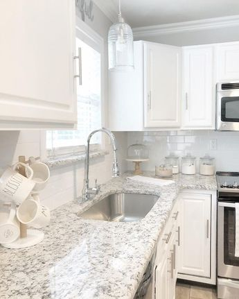 51 awesome tip on your kitchen remodel ideas those are actually useful 6