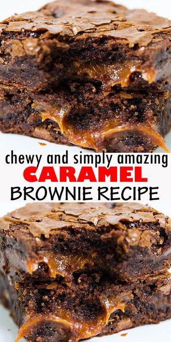CARAMEL BROWNIE RECIPE#chocolate #chocolaterecipes #caramel#brownies #browniesrecipe #baking#bakingrecipes #easy #easydessert#desserts #dessertrecipes #dessertideas#recipes