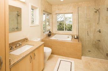 Bathroom Workbook: 13 Elements Of Asian Style Create A Soothing, Spa Like  Bath
