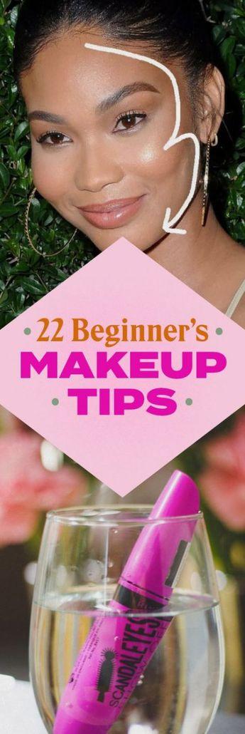 Makeup Hacks Buzzfeed 53+ Ideas #makeup