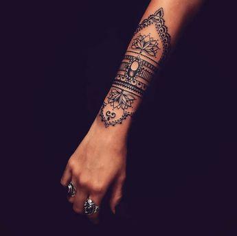 Tattoo #tattoodesign #tattooidea #mandala #design
