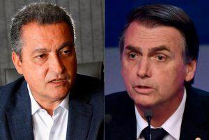 PT reivindica obra que será inaugurada por Bolsonaro