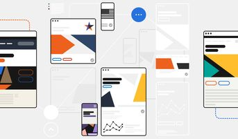 The United States Web Design System 2.0 is the latest version of the US' own design guidelines. Aimed primarily at designers who are tackling public and governmental projects, the design principles are an excellent starting point for UX designers.