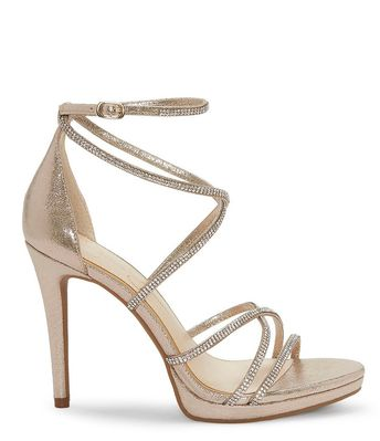 2a3d3780f5e5 Imagine by Vince Camuto Women s Shoes in Champagne Color.