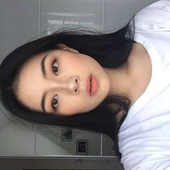 Ting (@tingting_lai)