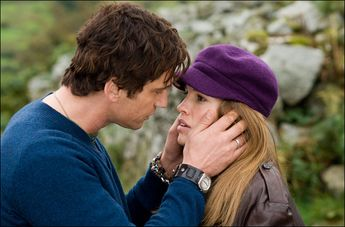 P.S. I Love You (2007) Dir. Richard LaGravenese
