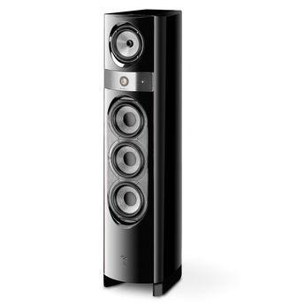 Focal Electra 1038 Be |  Magic Sound Hi-Fi