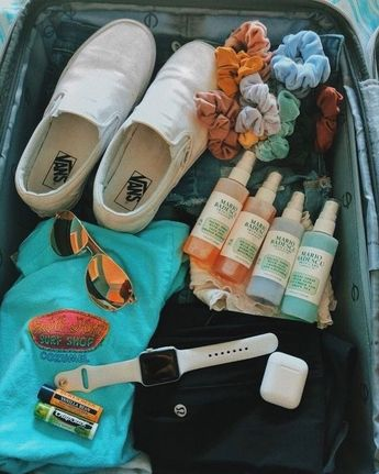 "✰ v s c o ✰ on Instagram: ""「🌊 」:: 𝙦𝙤𝙩𝙙 