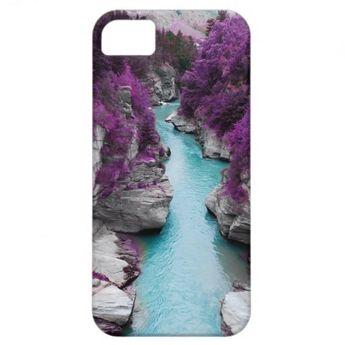 Amethyst Journey Case-Mate iPhone Case | Zazzle.com