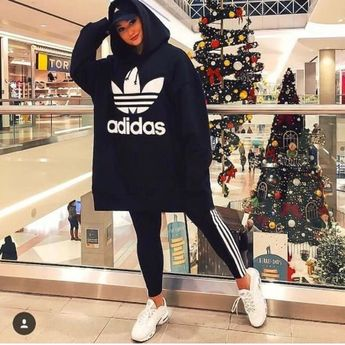 Fashion 2019 New Moda Style - fashion