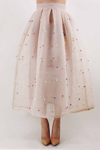 60+ Trendy Skirt Midi Tulle Products #skirt