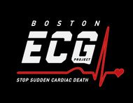 Boston ECG Project The Boston ECG Project Charitable Foundation is a 501(c)(3) nonprofit organization.    Our mission is to support the identification of asymptomatic cardiac conditions in youth through research and education and the prevention of Sudden Cardiac Death (SCD).  This will be done with a screening electrocardiogram (ECG).   Our goal as an organization is to pay for children to be screened and for future research and study regarding ECG screening.
