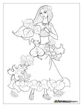 Desene Cu Zana Toamna Ideas And Images Pikef