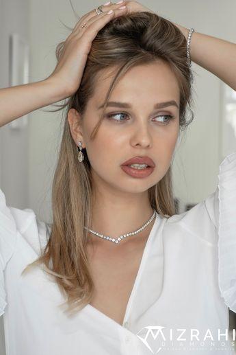 18 Super Modele De Tunsori Par Scurt Femei 40 Ani