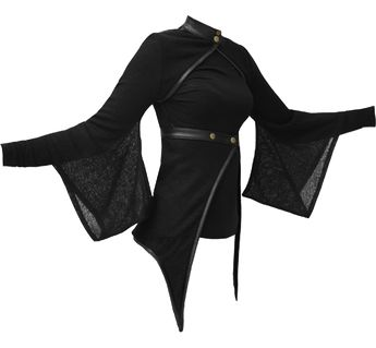 Angel Clothing Gothic, Steampunk and Fantasy Shop