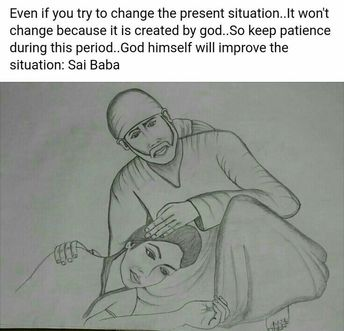 List of attractive sai baba quotes inspiration beautiful